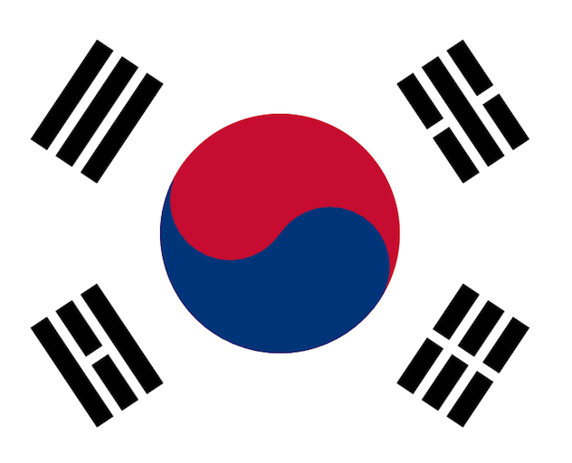 ToKorean Translator (teams)